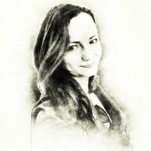 Agata Joanna Kornacka