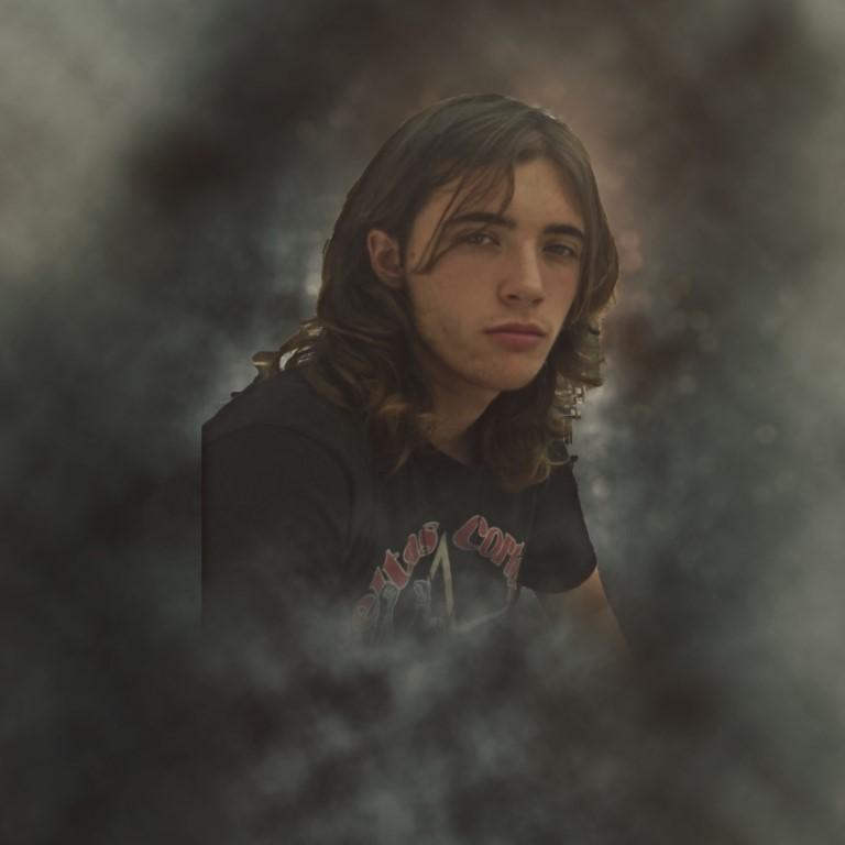 Photo ofJorge Blázquez