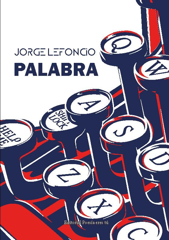 PALABRA JORGE LEFONCIO