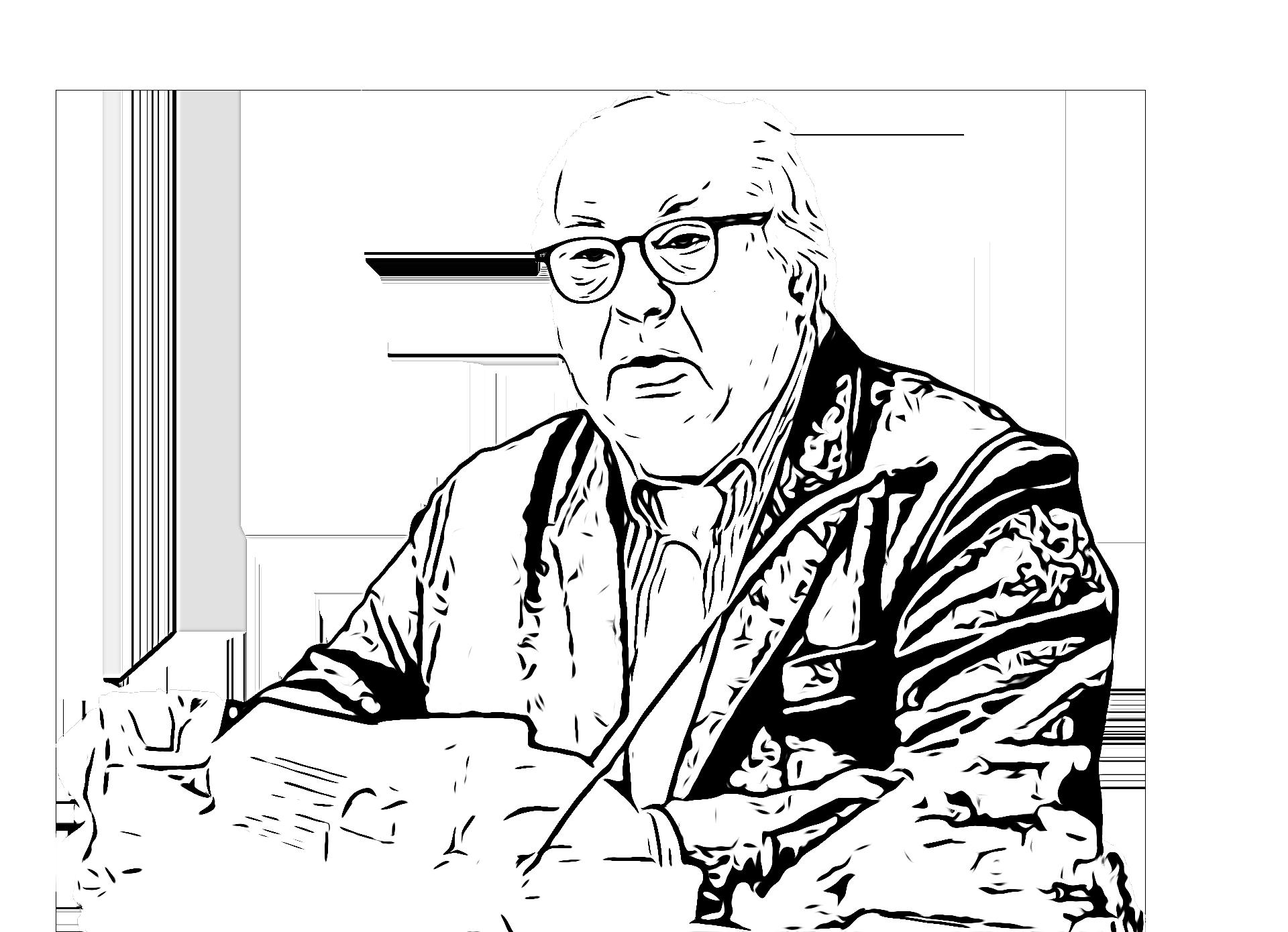 Photo ofMANUEL ÁLVAREZ MACHADO