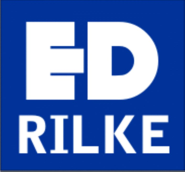Ediciones Rilke