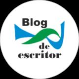 Blogdeescritor-1