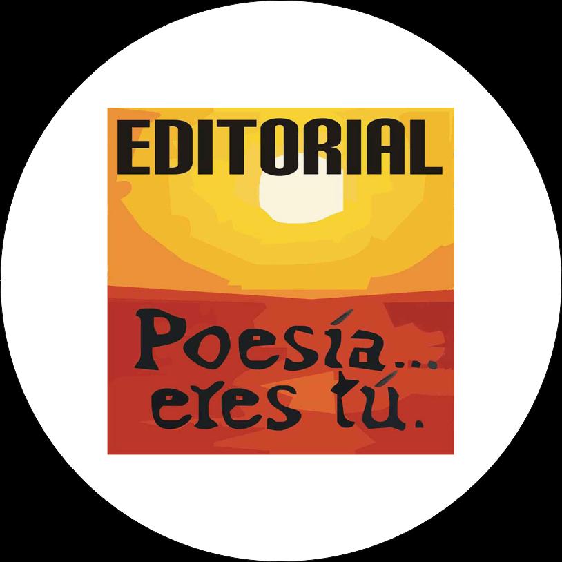 Editorial Poesía eres tú