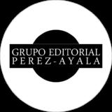 LibreriaGEPA-1