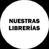 Nuestraslibrerias-1