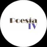 PoesiaTV-1