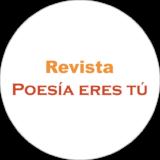 RevistaPoesiaerestu-1