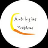 antologiaspoeticas-1