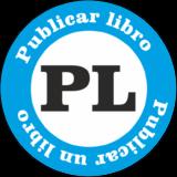 publicarunlibro-1